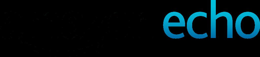 Amazon Echo Logo