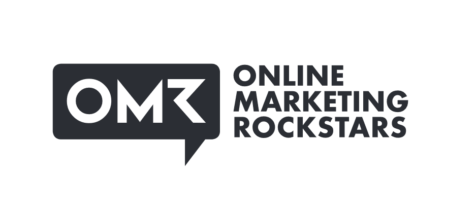 Online Marketing Rockstars Festival