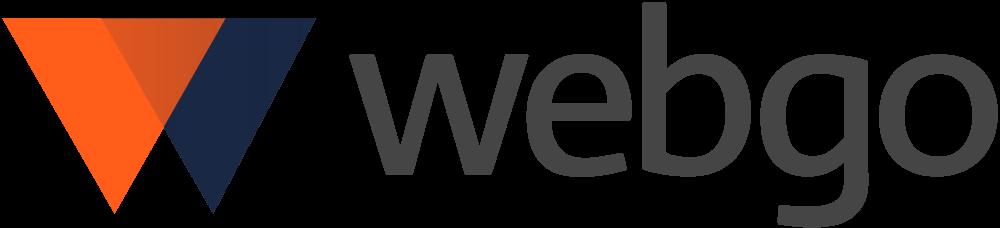 webgo Gutschein